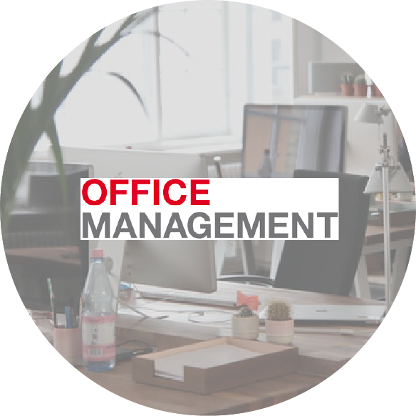 001office-management-rund