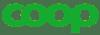 Coop_logo-1