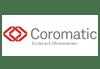 coromatic-logo