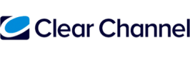clear-channel-v2