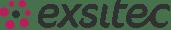Exsitec Logo