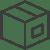 shipping-box-2307_e985d99b-569f-42a7-b4b6-8564e15ce8b5