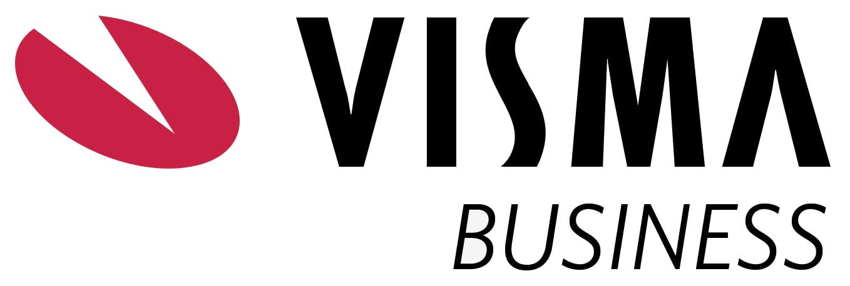 Visma Business