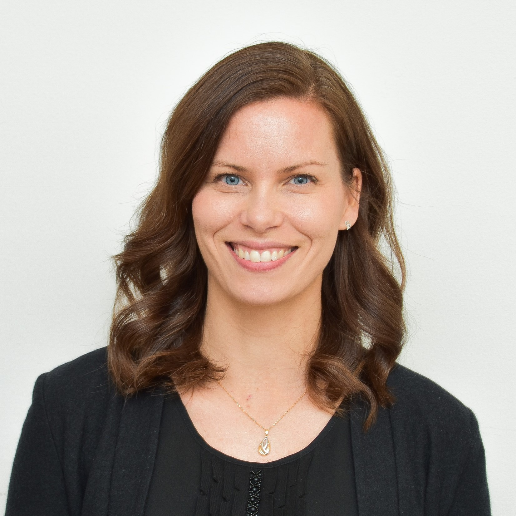 Emma Billenius