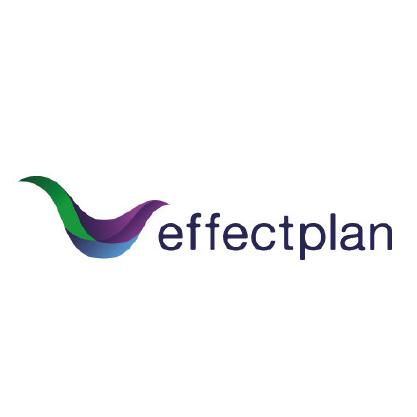 Effectplan