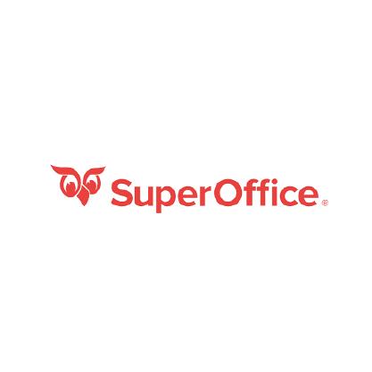 SuperOffice